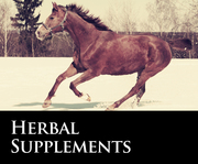 Click to view products in Herbal Supplements