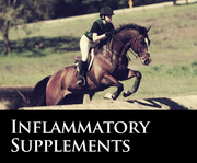 Click to view products in Inflammatory Supplements